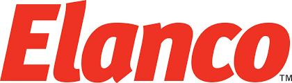 elanco logo for dogs