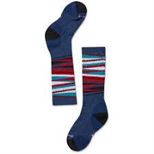 Smartwool Kids Socks Size Chart Kids Smartwool Sock Size Chart