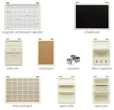home office wall organization systems. Innovative Home Office Wall Organization Systems Organizer Inside System For Decorations 11 L