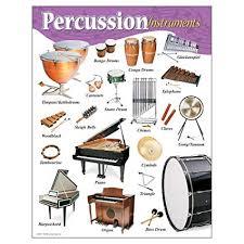 Amazon Com Trend Enterprises Inc Percussion Instruments