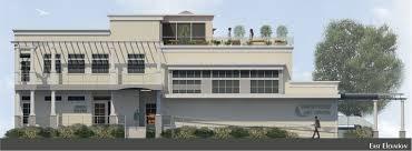 Lps Design Associates Wickford Art Center Lps Design Associates Inc