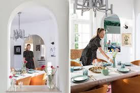 Mijn Leven Mijn Living Binnenkijken Bij émilie Duchêne Ikea
