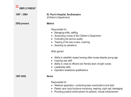 Cover Letter Resume Example Summary Resume Example Summary