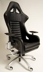ferrari 458 office desk chair carbon. Carbon Fiber Office Chair With Ferrari Challenge Parts 458 Desk A