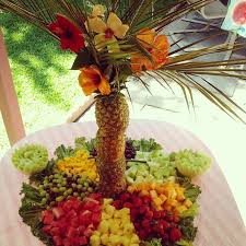 Best 25 Palm Tree Fruit Ideas On Pinterest  Pineapple Tree Fresh Fruit Tree Display