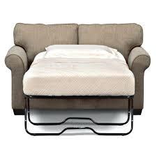 twin size sleeper sofa chairs fresh twin size sleeper sofa chairs living room sofa ideas with