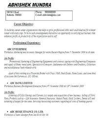 Sample Resume For Medical Office Manager Medical Office Receptionist Job Description Resume Front