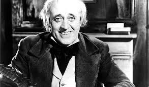 Scrooge | George Eastman Museum