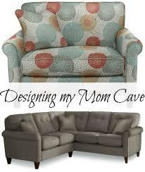 Lazy Boy Living Room Furniture Sets La Z Boy Dining Room Sets Lacavedesoyecom