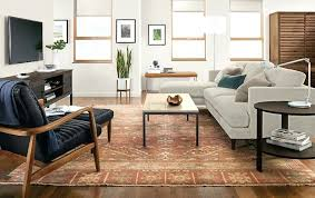 how to choose a rug for your living room how to choose the right rug for how to choose a rug