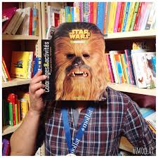 le Book Face Images?q=tbn:ANd9GcRb-a68e8oE163xb7wZAtTT1BM1h0sdPa35vO2Q8lsnoOdOTqVC