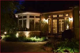 full size of lightingoutdoor lighting exterior lantern light fixtures kichler outdoor lighting residential exterior