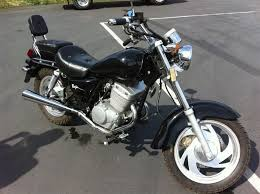similiar hensim baja keywords 1799 stock id 000159 year 2008 make baja hensim model baja street bike