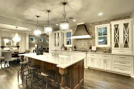 kitchen table chandelier choosing the right size and shape light fixture for your dining room simple tips on placement kitchen table chandelier ideas