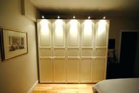 ikea wardrobe lighting. Pax Wardrobe Lighting Wonderful On Bedroom Intended For Wardrobes Lights 2 Ikea . E