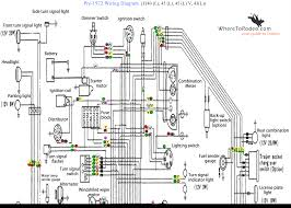 coolerman s electrical schematic and fsm file retrieval pre1972 fj40 wiring diagram1 png