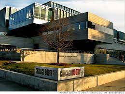 chicago booth mba application deadlines and essays stacy  chicago booth 2012 13 mba application deadlines and essays
