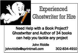 Top article ghostwriter service gb infantvision net