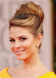 Hair Style Low Bun hairstyles ideas classy low bun hairstyle perfect appearance 7132 by stevesalt.us