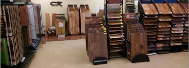 >hardwood floors flooring laminate hortonville wi  hardwood floor samples hardwood flooring showroom