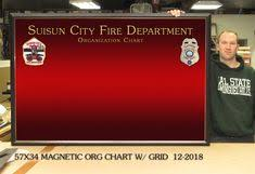Riverside Sheriff Org Chart 43 Best Organizational Charts Badge Frame Images In 2019