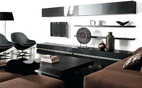 innovative white sitting room furniture top. Living Room Furniture Black Innovative White Sitting Top Contemporary For Divine I