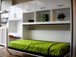 plan and organize storage wall units for bedrooms creative small room design idea using white
