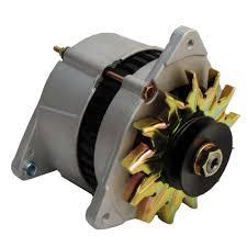 alternator product details leece neville 66021636 3d photo