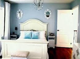 office room designs. Guest Essentials Definition Small Bedroom Best Ideas About Rooms On Pinterest Bedrooms Furniture And Office Room Designs