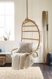 Aufregend Wooden Bedroom Chairs Designs Interior White Shelf Suites