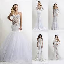 oved cohen wedding dresses 2015 modwedding