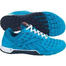 reebok crossfit shoes blue. reebok women\u0027s crossfit nano 3.0 training shoe v59943 blue/white crossfit shoes blue