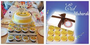 Birthday Cakes With Free Delivery In Bradford Exciting Designs