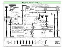 ford f fuel pump wiring diagram image similiar 01 f150 fuel pump relay keywords on 1997 ford f150 fuel pump wiring diagram