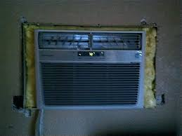 diy outdoor ac unit cover wall cost air conditioning covers in unique furniture wonderful mo