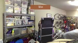 ikea garage storage79