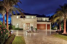 Vision Landscape Lighting Naples Fl Dynamic Revival Home Design