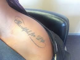 The Ink Link Courage And Boldness Reside Within She Cnco