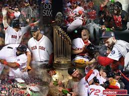 Red Sox Wallpapers Archive Desktop ...