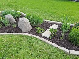 5 curb appealing artificial outdoor