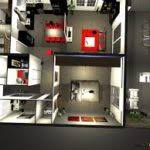 Small Picture Home Design Top Interior Design Apps Vancouver Homes Home Design