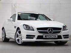 You can also browse mercedes dealers to find a second hand car close to you today. 130 Mercedes Benz Ideas Mercedes Benz Mercedes Benz