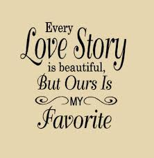 Love Quotes For New Best Love Quotes For Dp Combined With Love With Quotes For Make Cool