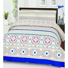 cool bed sheets for summer.  Summer Cool Summer Color King Size Bed Sheet  3 Pcs 1163 Summer Color To Sheets For E