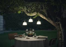 Verlichting Op Zonne Energie Led Verlichting Keuken Fris Led