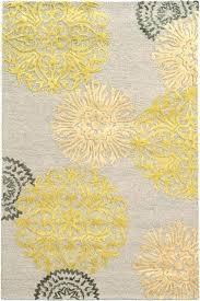 yellow chevron rug yellow gray rug adorable grey and yellow area rug with harbor gray gray yellow chevron rug