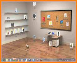 office wall papers. Office Wallpaper With Hd  Unique Office Wall Papers