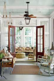 new home lighting. Start With A Smart Plan New Home Lighting