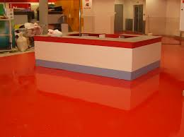 Resin Flooring Kitchen Price Vs Cost For Resin Flooring Should You Go For It Best