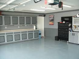 garage inside with car. Garage Interior Design Inspiration Idea Inside With Car